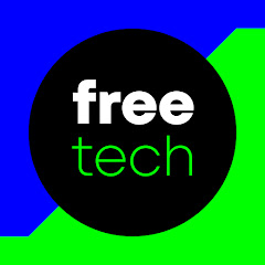 FreeTech Academy of Journalism & Technology