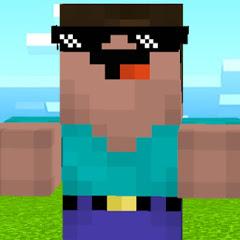 MCPE Builder