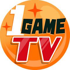 1GAME TV パチンコパチスロ実践動画