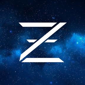 ZabeerPlayZ Official