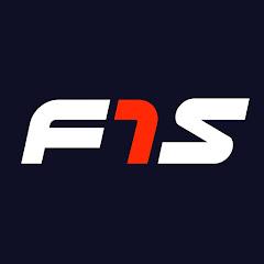 F1 Shorts