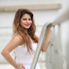 Megha Dhade Official