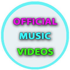 Official Music Videos