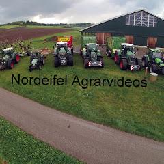 Nordeifel Agrarvideos
