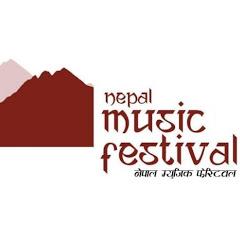 Nepal Music Festival
