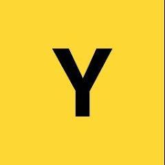 Y star