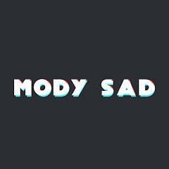Mody Sad