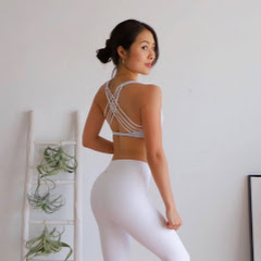 May Fit