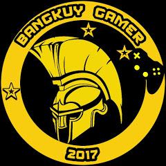 Bangkuy Gamer