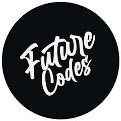 Future Codes