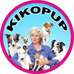 Dog Training by Kikopup