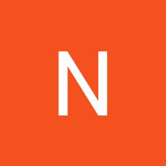 NATIONAL TV - BHOJPURI