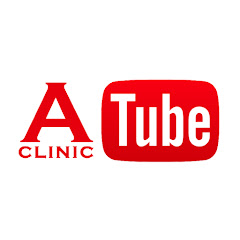 A CLINIC公式チャンネル -最先端の美容整形