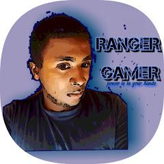 Ranger gamer