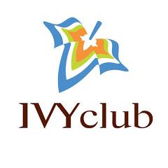 IVYclub(아이비클럽)