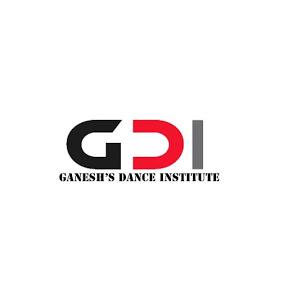 GDI DANCE CREW