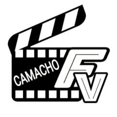 CAMACHO F VIDEOS Videos