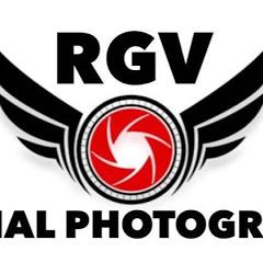 RGV Aerial Photography