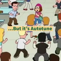 But It's Autotune
