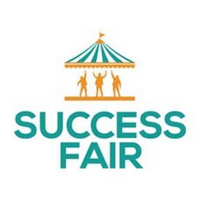 successfair