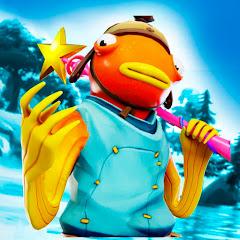 Fishy L2R2
