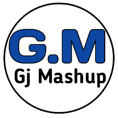 GJ Mashup