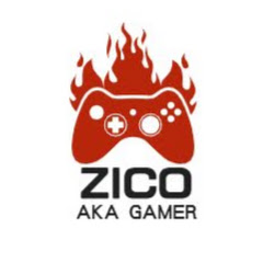 Zico Aka_Gamer
