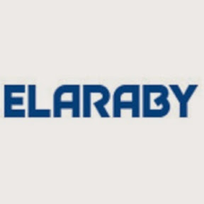 Elaraby Group