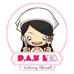 D.A.K Lea