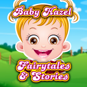 Baby Hazel Fairytales and Stories
