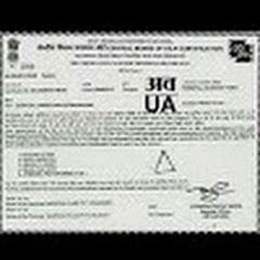 Bollywood Movies 2021 Full Movie