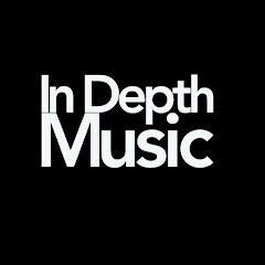 In Depth Music