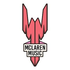 McLaren Music