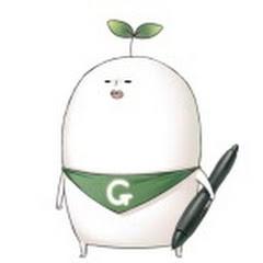アボカド緑太郎