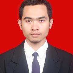 Suherman Saja