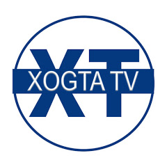 XOGTA TV