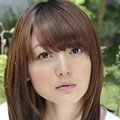 Hanazawa Kana 花澤香菜