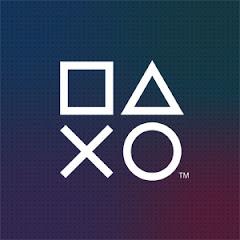 Inside PlayStation