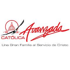 Avanzada Católica