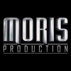 МORIS