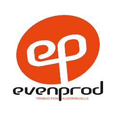 EvenProd