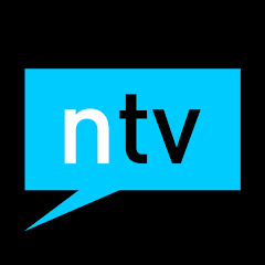 Notícias da TV