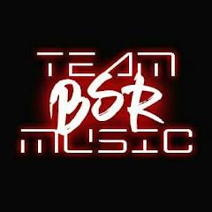 TeamBSR Music Company