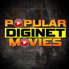 Popular Diginet Movies