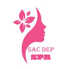 Relaxing Sac Dep Spa