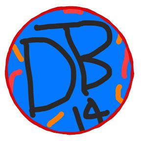 DayTheBeast14