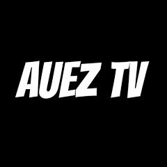 AUEZ TV