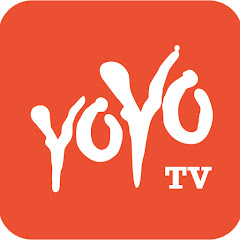 YOYO TV Music