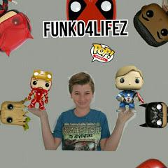 Funko4lifez !
