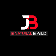 B natural B wild